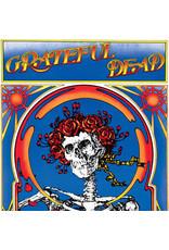 Grateful Dead - Grateful Dead (Skull & Roses Live) 50th Anniv. Edition 2LP