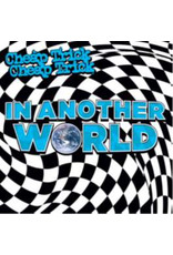 Cheap Trick - In Another World LP