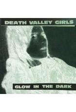 Death Valley Girls - Glow In The Dark (Ltd Splatter Vinyl)