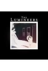 Lumineers - The Lumineers LP
