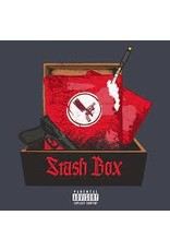 38 Spesh & Benny the Butcher - Stash Box LP