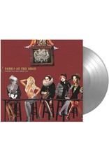 Panic! At The Disco - A Fever You Can't Sweat Out LP (Ltd Silver Vinyl)