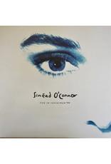"O'Connor, Sinead - 2021RSD2 - Live in Rotterdam 1990 12"" EP"