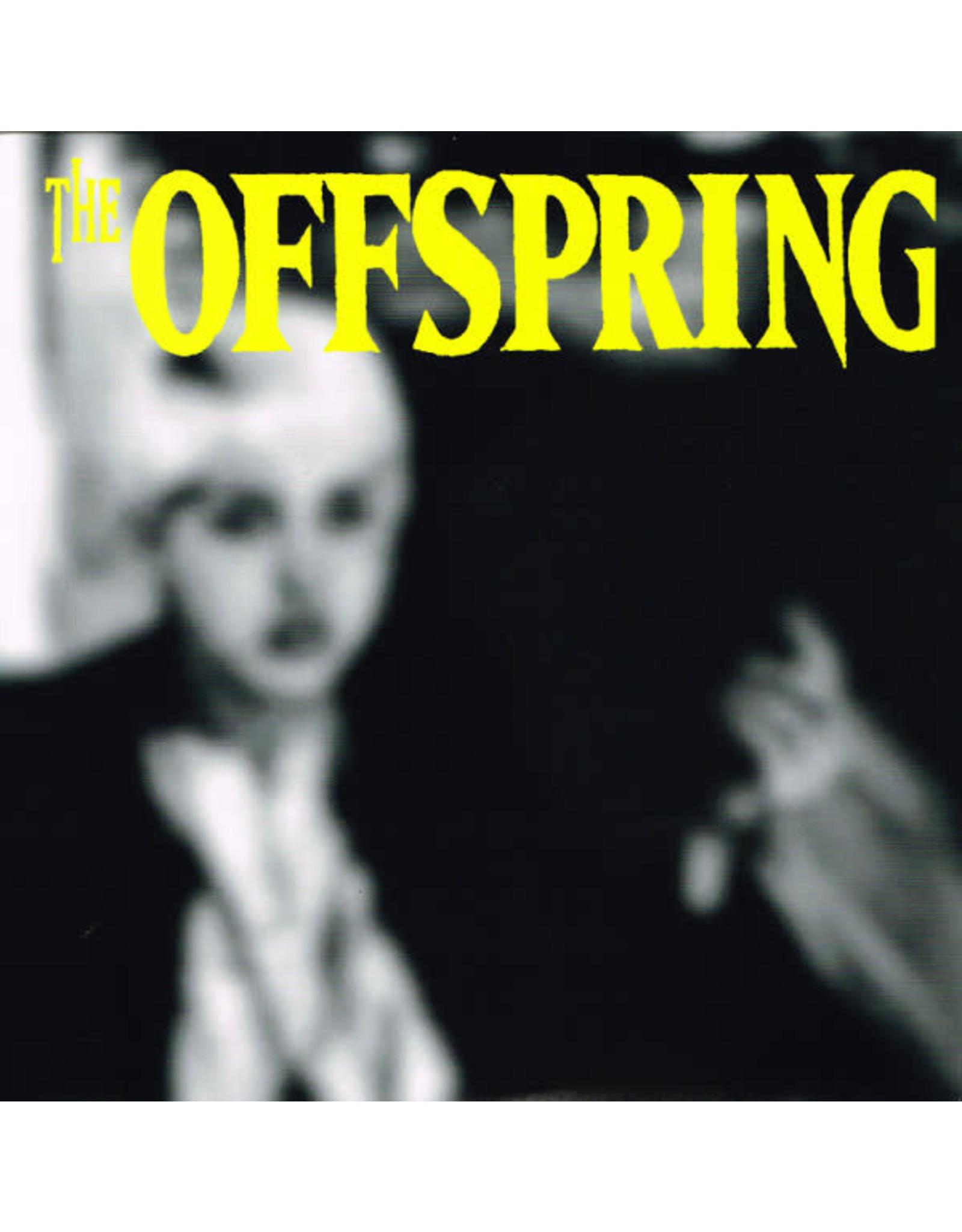 Offspring - Offspring LP