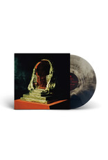 King Gizzard & the Lizard Wizard - Infest The Rats' Nest LP (Venusian Version)