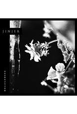 Jinjer - Wallflowers LP