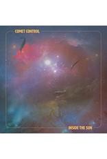 Comet Control - Inside The Sun LP