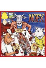 NOFX - Liberal Animation LP