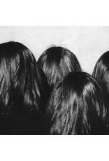 Lost Girls - Menneskekollektivet LP (White Vinyl)