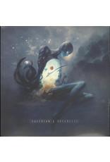 Fallujah - Dreamless 2LP (Indie Exclusive/Electric Blue)