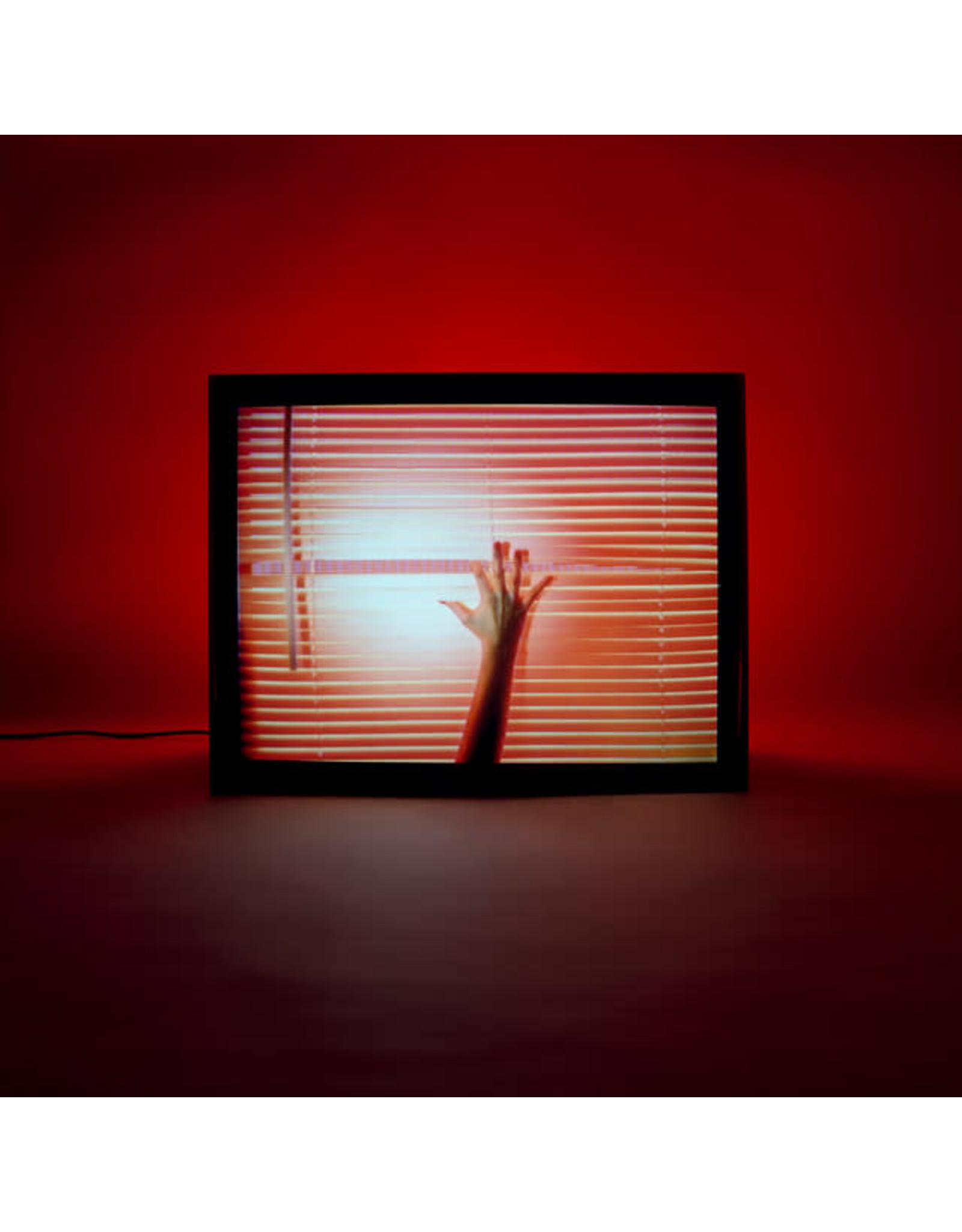 Chvrches - Screen Violence LP