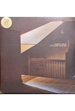 Grizzly Bear - Yellow House 2LP (15th Anniversary Clear Vinyl Indie Exclusive)