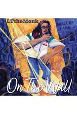 LTtheMonk - On the Wall LP (Ltd. Edition 140g)