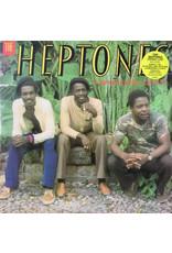 "Heptones - Swing Lpw LP (w/ Bonus 12"")"