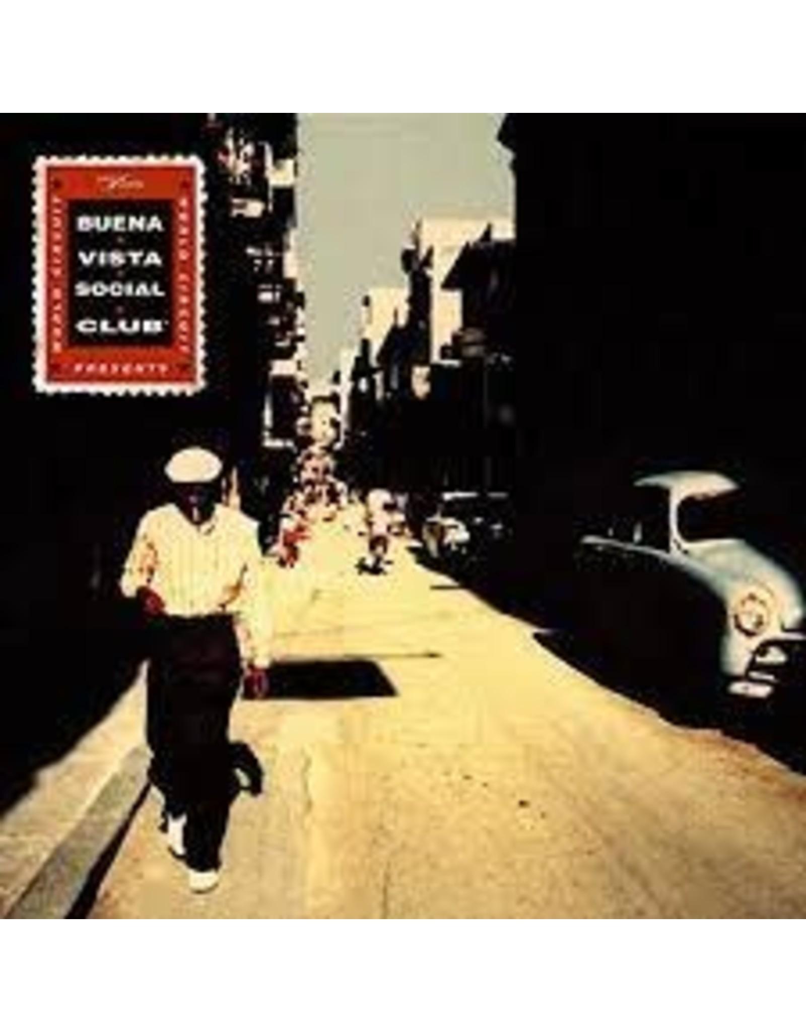 Buena Vista Social Club (25th Anniversary)