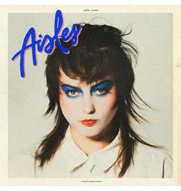 Olsen, Angel - Aisles 12''