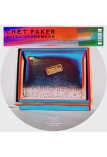 Faker, Chet - Hotel Surrender LP (picture disc)