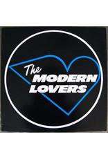 Modern Lovers - The Modern Lovers LP (180g)