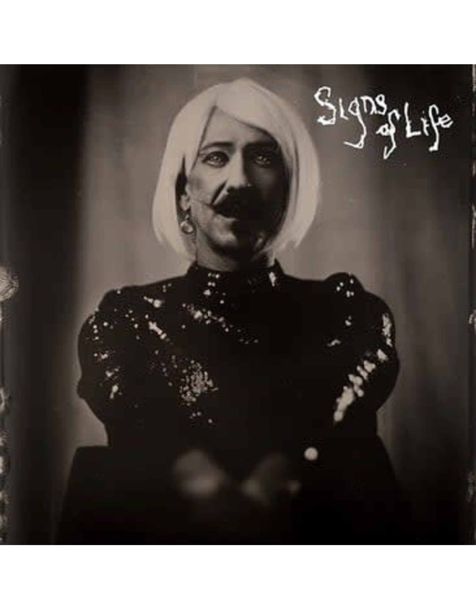 Foy Vance - Signs of Life LP