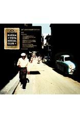 Buena Vista Social Club - s/t (25th Anniversary Edition) 2LP
