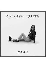 Green, Colleen - Cool LP
