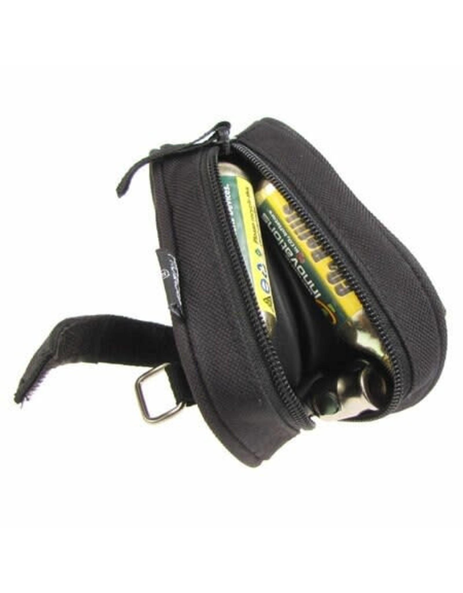 Arundel Arundel Dual Seat Bag