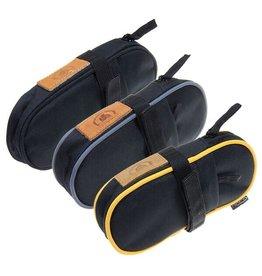 Arundel Arundel Tubi Seat Bag