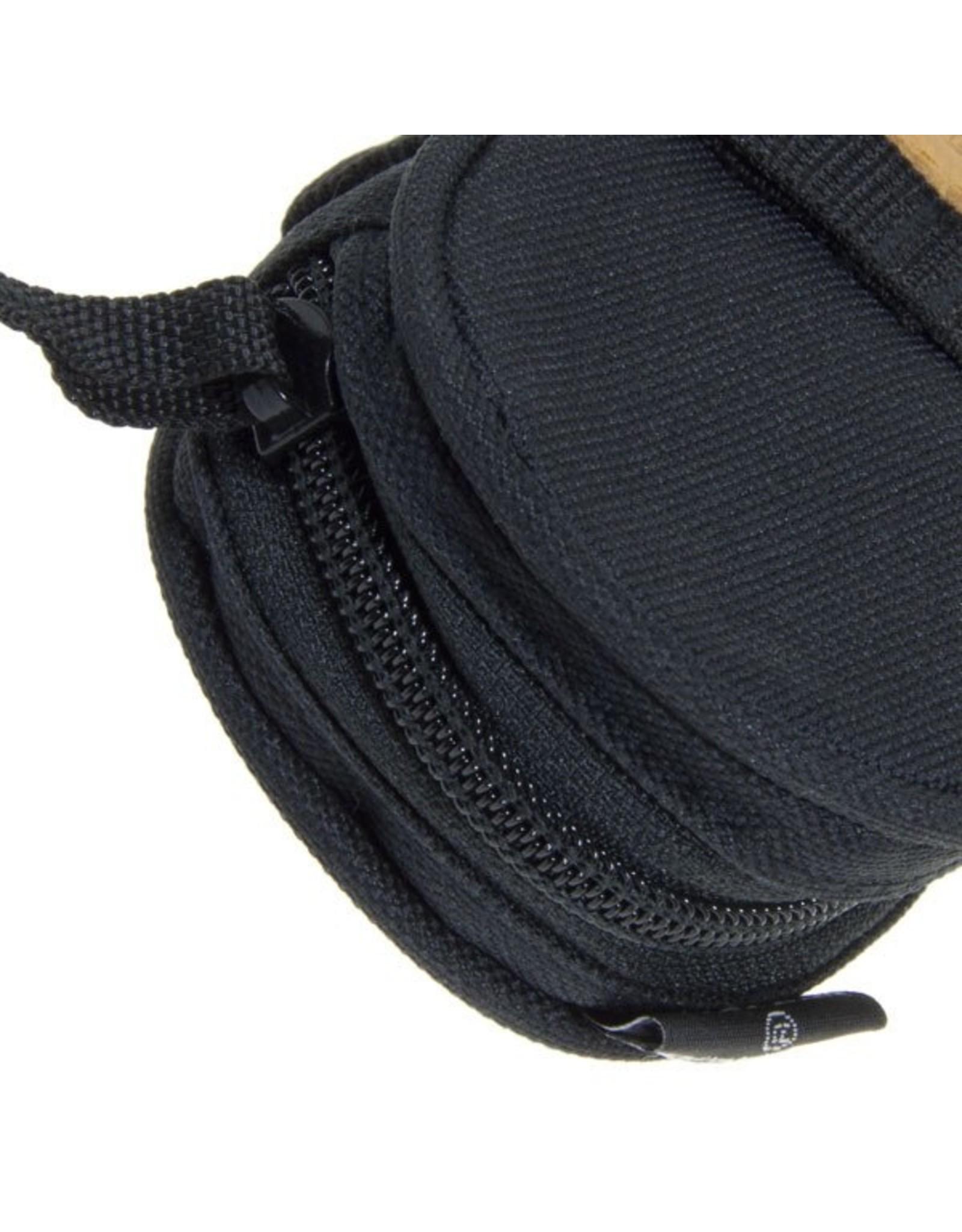 Arundel Arundel Uno Seat Bag