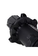Carbon-Ti Carbon-Ti X-Hub SP Centerlock Rear Disc Hub
