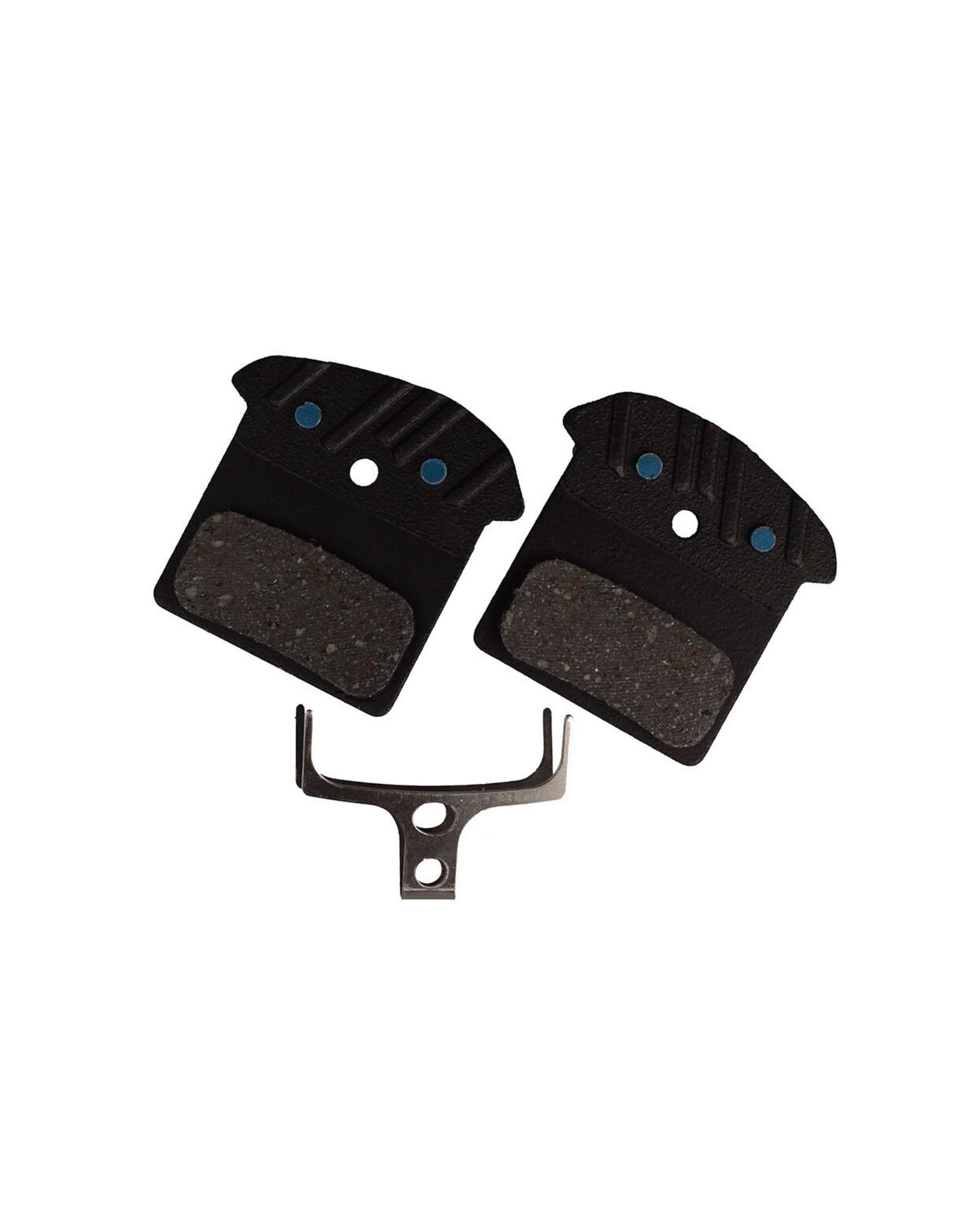 Ashima Ashima Air Thermal Disc Brake Pads