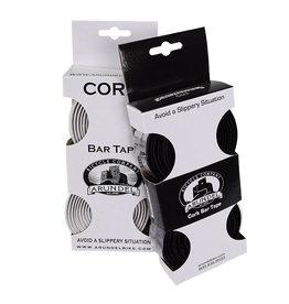 Arundel Arundel Cork Handlebar Tape