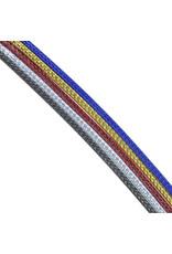 Ashima Ashima Reaction Cable Brake Housing / Cable Kit
