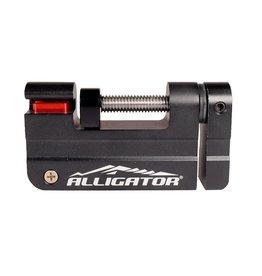 Alligator Alligator Hydraulic Hose End Press