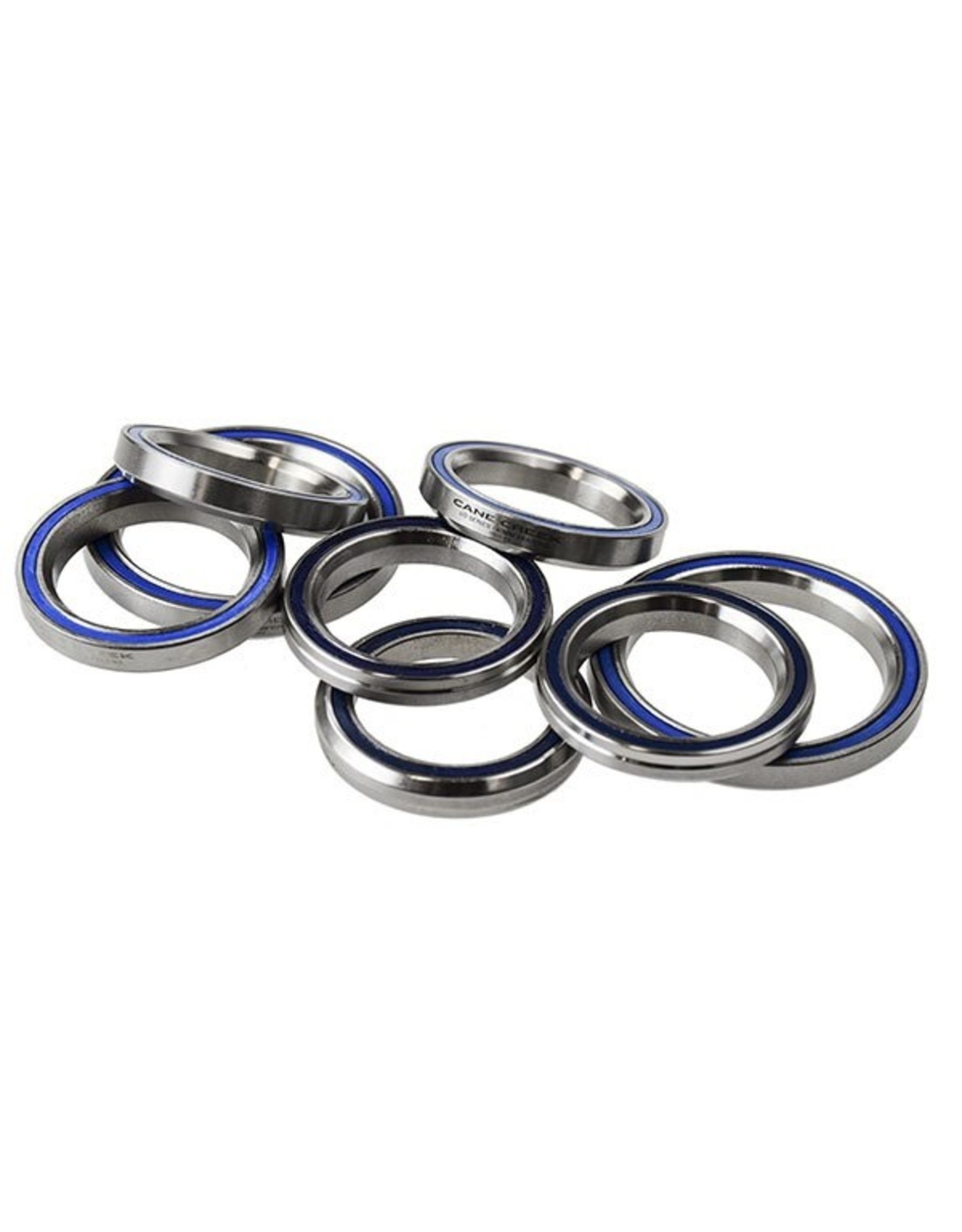 Cane Creek Cane Creek 110 Stainless Replacement Bearings