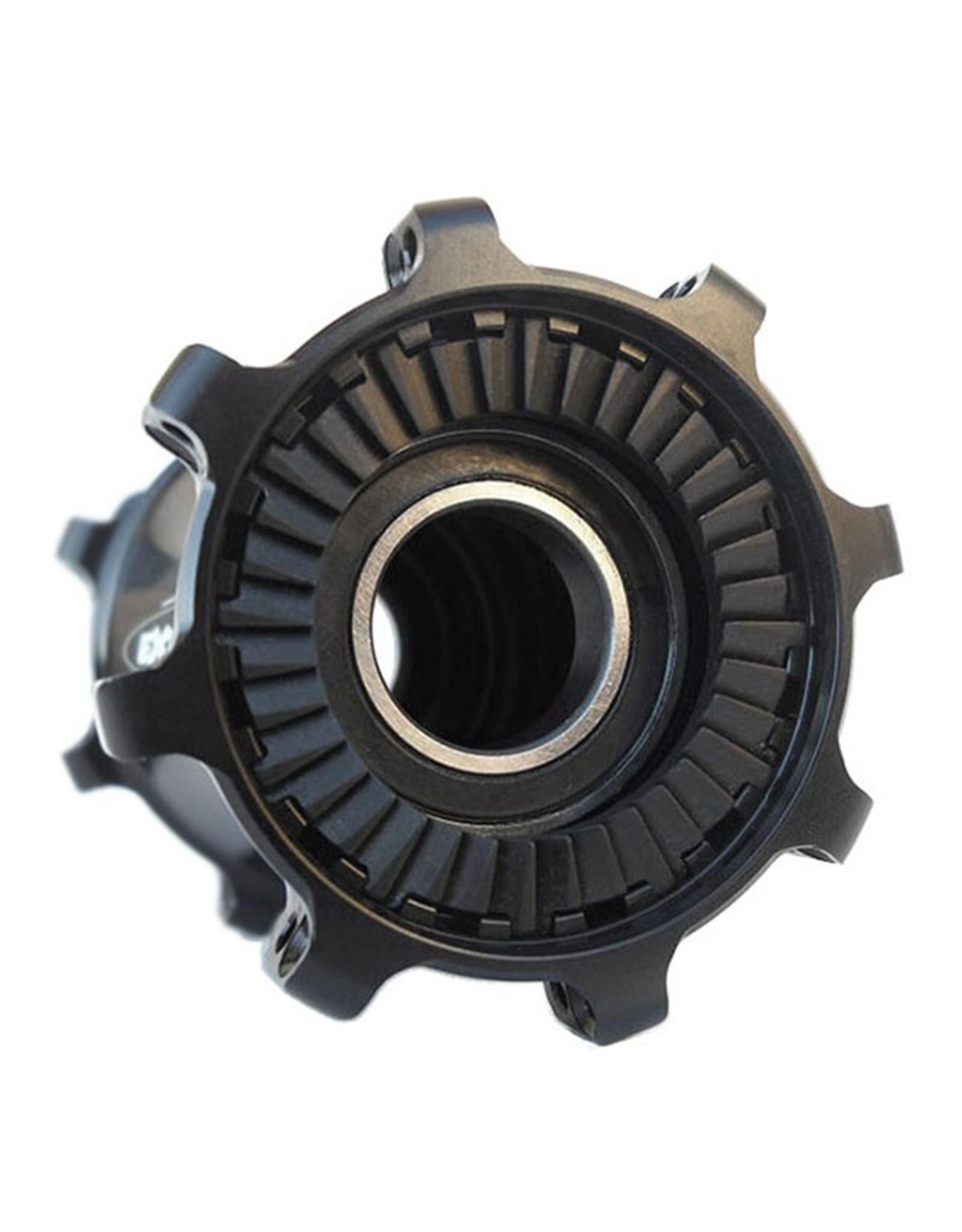 Extralite Extralite HyperBoost Disc Rear Hub