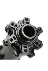 Carbon-Ti Carbon-Ti X-Hub SP 6-bolt Front Disc Hub