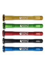 Carbon-Ti Carbon-Ti X-Lock 15 mm Front Thru Axle