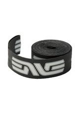 ENVE Composites ENVE SES 700c / 29 Rim Strip