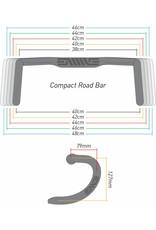 ENVE Composites ENVE Carbon Road Handlebar