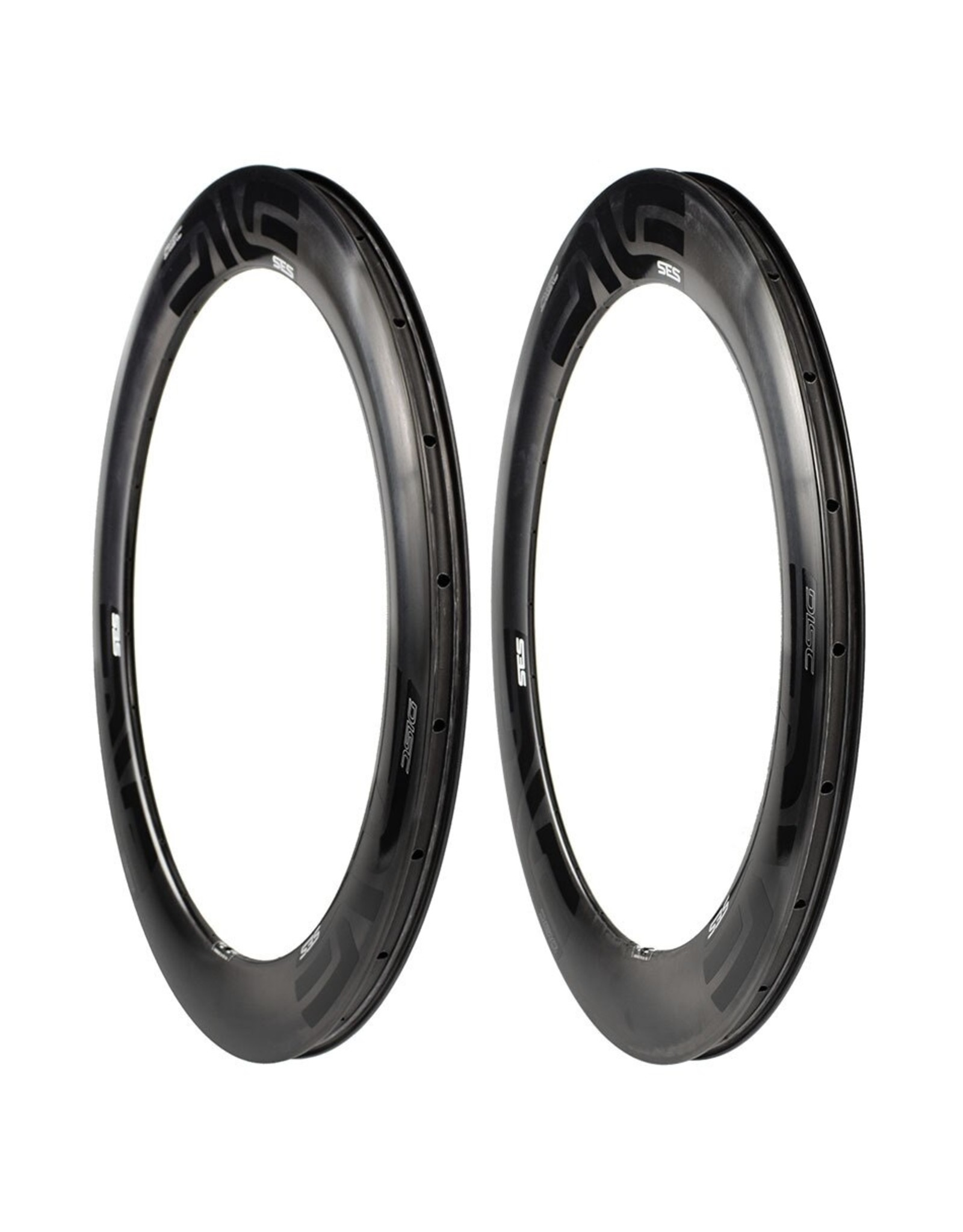 ENVE Composites ENVE 7.8 Disc Carbon Clincher Rims