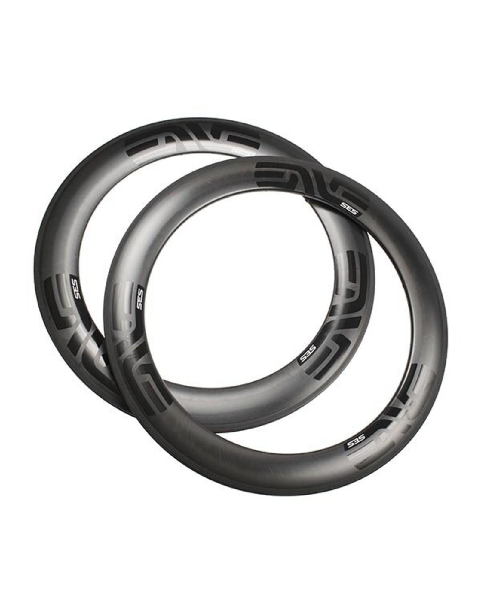 ENVE Composites ENVE 7.8 Carbon Clincher Rims