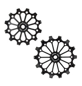 Extralite Extralite UltraPulley Set
