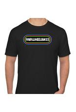 Fair Wheel Bikes WC Limited Edition T-shirt
