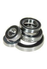 HSC HSC Ceramic Hybrid Bearings