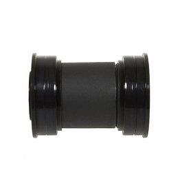 HSC HSC BB386 EVO Ceramic Adapter Bottom Bracket