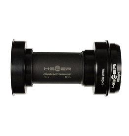 HSC HSC BBRight Ceramic Adapter Bottom Bracket
