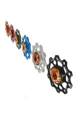 KCNC KCNC Ultra Pulley Wheel