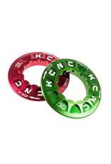 KCNC KCNC Disc Brake Rotor Lockring