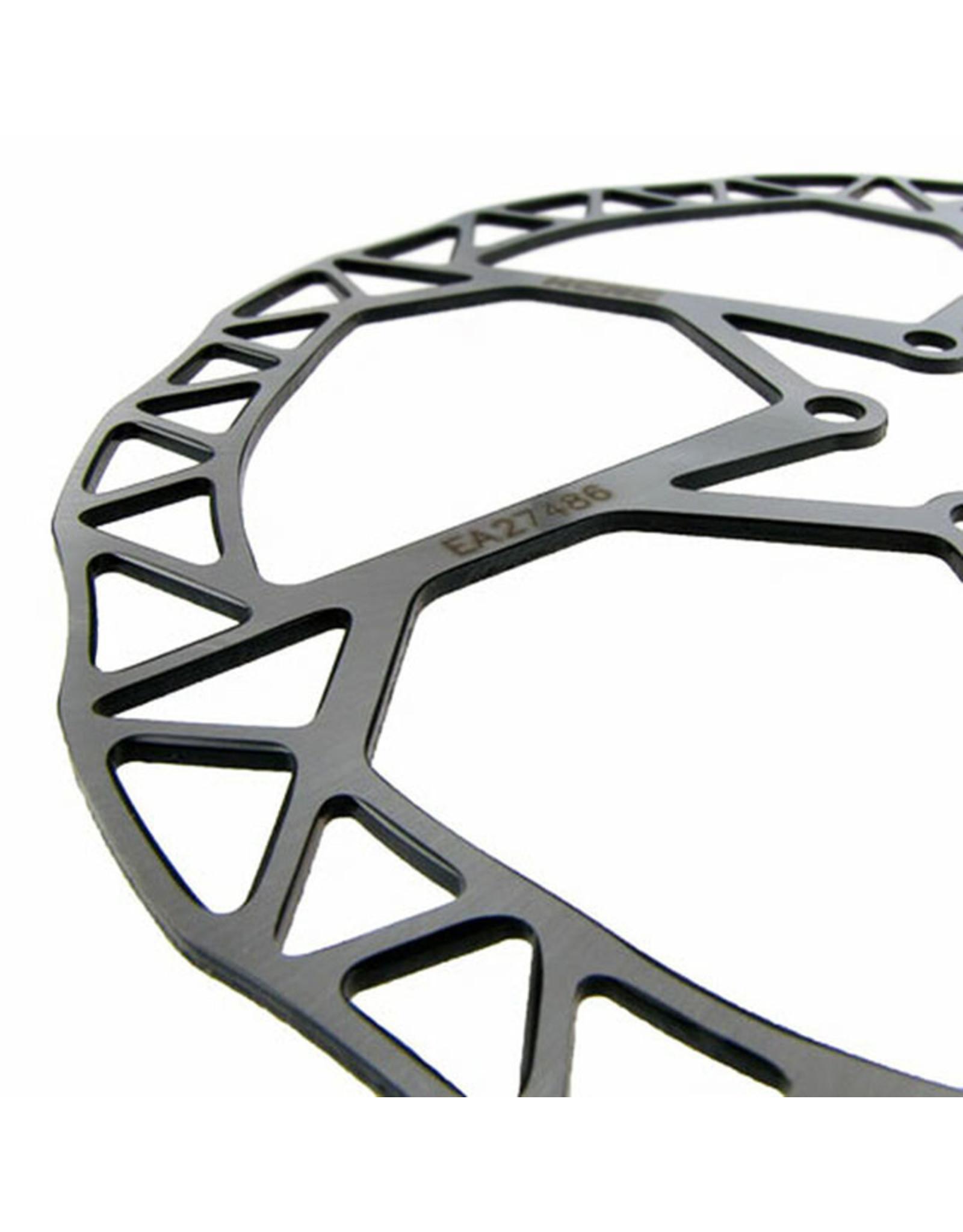 KCNC KCNC Razor Disc Rotor