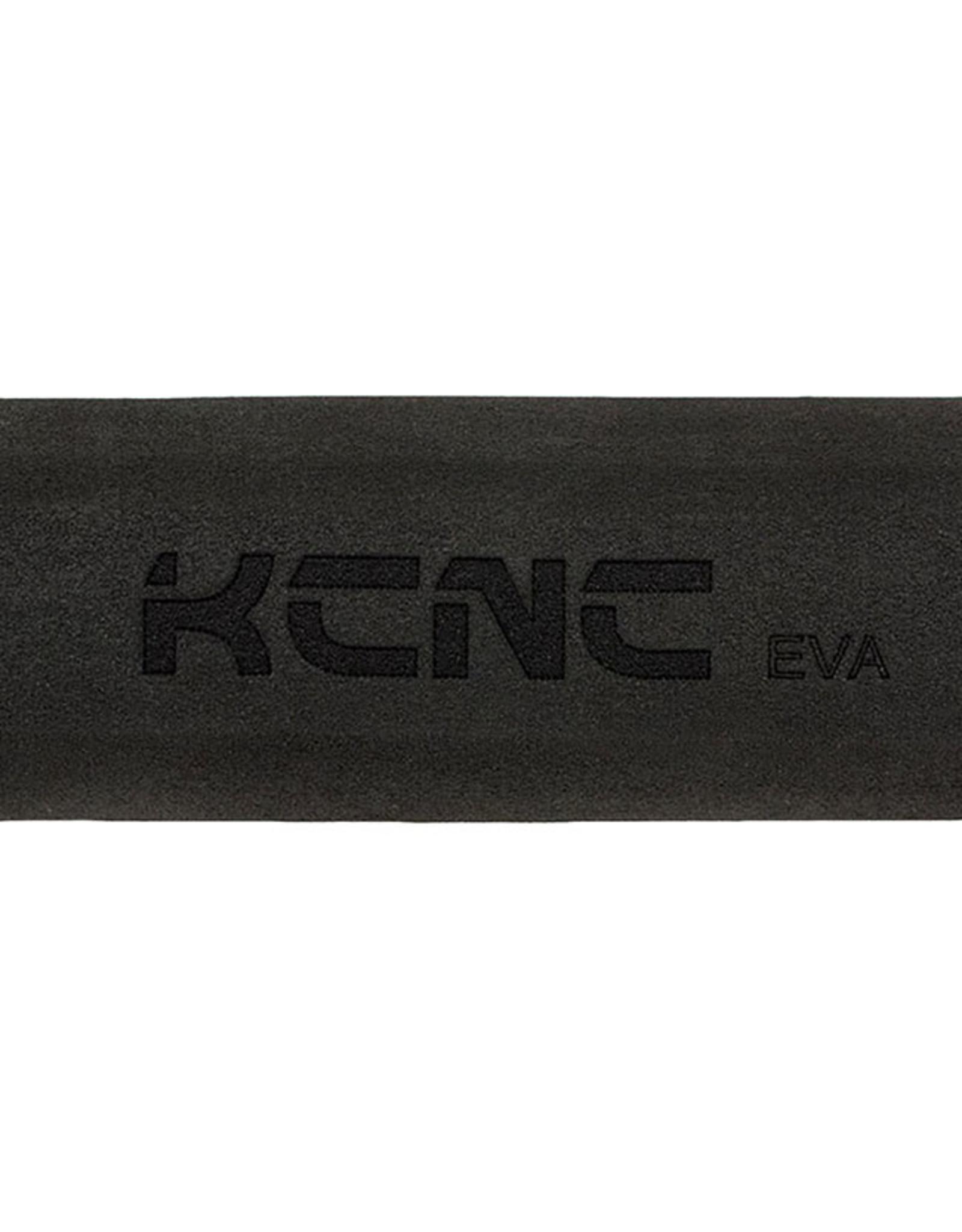 KCNC KCNC EVA Foam Lock-On Grips